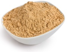 red_maca_powder_bowl (2)